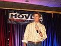 Eric Hovde (7746038642).jpg
