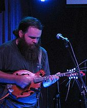 Mallett Brothers Band Pitman S Freight Room June
