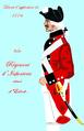 Erlach 65RI 1776.png