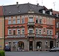 Erlangen Bismarckstraße 13 001.JPG