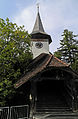 Erlenbach i S Kirche-03.jpg