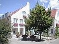 Erligheim-rathaus.jpg