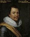 Ernst Casimir van Nassau.jpg
