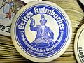 Erstes Kulmbacher Bierdeckel.jpg
