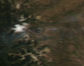 Eruption of Copahue Volcano, Argentina-Chile 01-01-2013.PNG