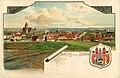 Erwin Spindler Ansichtskarte Lüben.jpg
