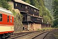 Erzbergbahn21.jpg