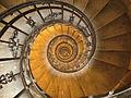 Escadarias da basílica (1503068847).jpg