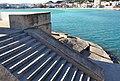 Escales, port de Xàbia.JPG