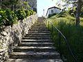 Escalier Urt 2017 02.jpg