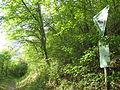 Eschelbronn Naturschutzgebiet Kallenberg 01.JPG