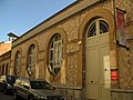 Escola Donya Magdalena, c. Sant Isidre.jpg