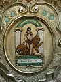 Escudo Andalucía bordado.jpg