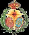 Escudo Hermandad de la Victoria de Huelva.png
