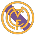 120px Escudo Real madrid 1931 Real Madrid CF le plus grand club du monde