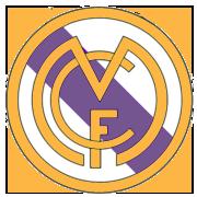 Escudo Real madrid 1931