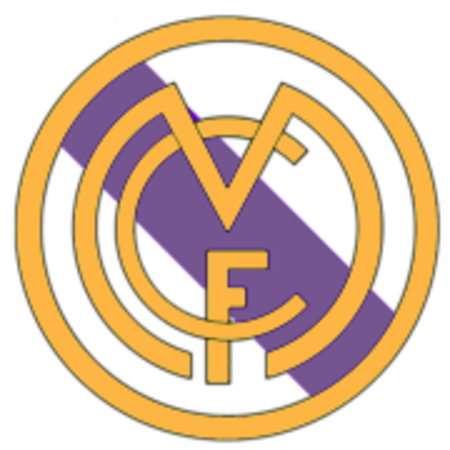 Escudo Real madrid 1931.png