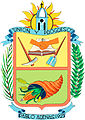 Escudo de Pablo Arenas.jpg
