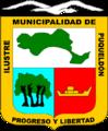 Escudo de Puqueldón.png