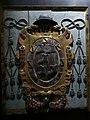 Escudo del obispo Antonio Zapata y Cisneros.jpg