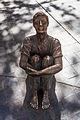 Escultura en Zaragoza Z29.jpg