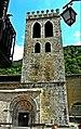 Església de Sant Jaume (Vilafranca de Conflent) - 1.jpg