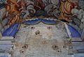 Església de Sant Jaume de Benicalaf, frescos del presbiteri.JPG