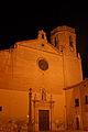 Església de Sant Martí. Altafulla.JPG