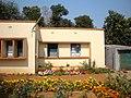Eskay's home at 7-16 Short Road, A-Zone, Durgapur-4 - panoramio.jpg