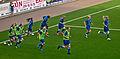 Eskilstuna United - FC Rosengård0005.jpg