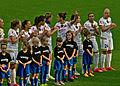 Eskilstuna United - FC Rosengård0017.jpg