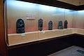 Esoteric Buddhism Section - Indian Buddhist Art Exhibition - Ground Floor - Indian Museum - Kolkata 2016-03-06 1641.JPG