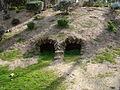 España - Toledo - Ruinas del Circo Romano 006.JPG
