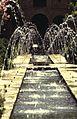 Espagne Grenade Alhambra Generalife Patio De La Acequia 071997 - panoramio (1).jpg
