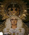 Esperanza de Málaga.jpg