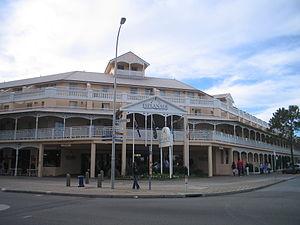 Esplanade Hotel Fremantle2.jpg