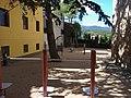 Espolla 2011 19.jpg