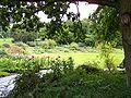 Essen Gruga Park Grugapark.jpg
