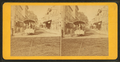 Essex Street from Washington, looking up, by John P. Tilton.png