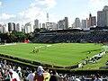 Estádio Palestra Itália2.JPG
