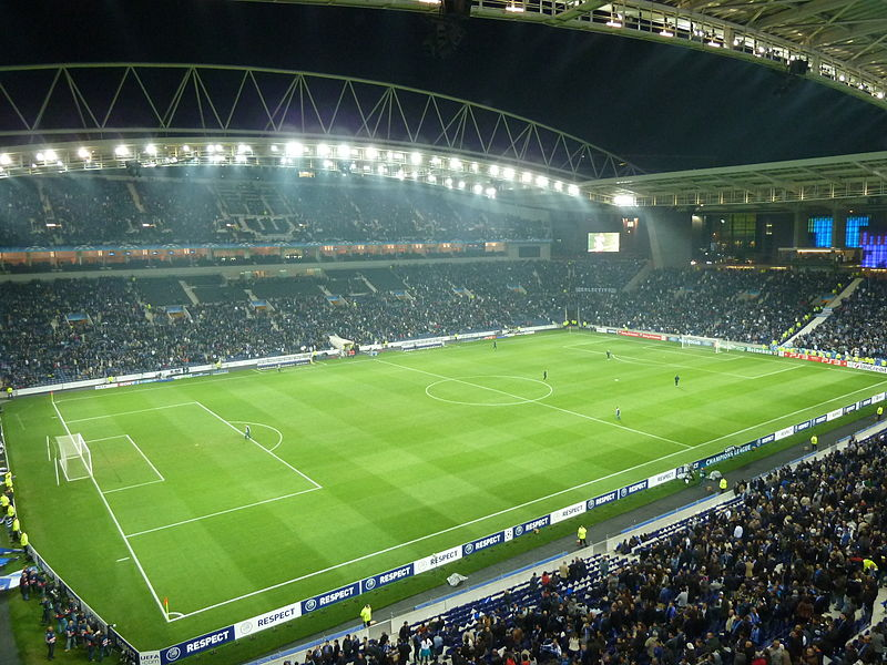 File:Estádio do Dragão (8468978586).jpg