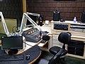 Estúdio Rádio Difusora Ponta Grossa.jpg