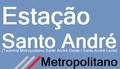 Estação Santo André.png