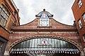 Estación Central de Windsor y Eton, Windsor, Inglaterra, 2014-08-12, DD 36.JPG