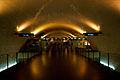 Estación Metropolitana de Baixa-Chiado. (6086763682).jpg