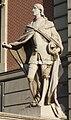 Estatua no identificada (Salón de Reinos) 01.jpg