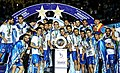 Esteghlal championship in the 2017–27 Hazfi Cup.jpg