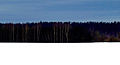 Estonian-flag-landscape.jpg