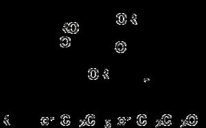 Ethulose - Image: Ethyl hydroxyethyl cellulose