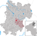 Ettinghausen im Westerwaldkreis.png